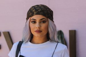 Will Kylie Jenner's Daughter Be On 'Keeping Up With the Kardashians'?