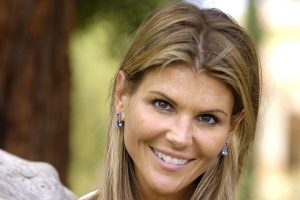 Lori Loughlin Is Allowed to Leave the Country Under These Conditions