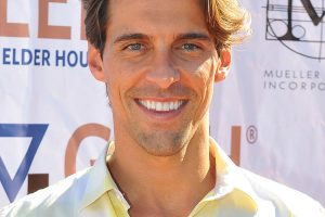 Madison Hildebrand from 'Million Dollar Listing' Shares Heartbreaking News