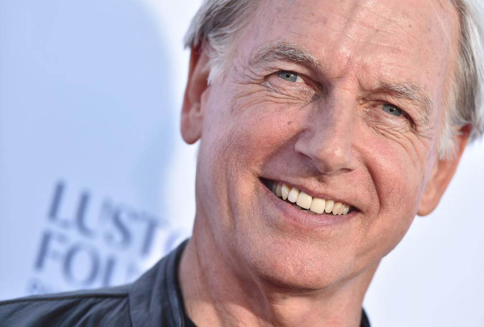Ncis Mark Harmon Reveals The Important Lesson His Father Taught Him