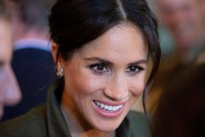 What Advice Would Princess Diana Give to Meghan Markle About Famliy Drama?