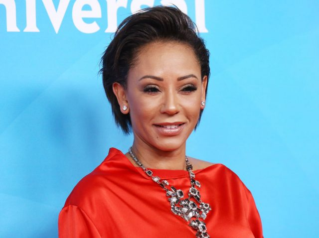 What To Expect From Mel B's 'Brutally Honest' Memoir