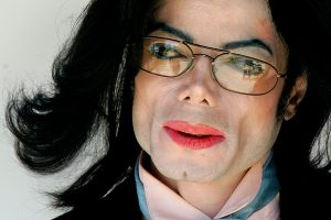 Did Michael Jackson Really Stay in an Oxygen Chamber to Stop Aging?