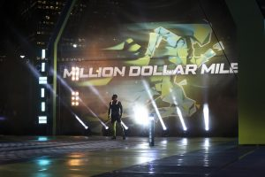 LeBron James Has a New $1 Million Prize TV Show That's Hosted By Tim Tebow