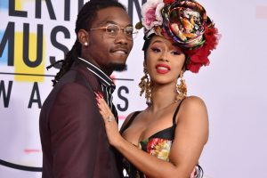 Does Offset Regret His Public Apology To Cardi B?