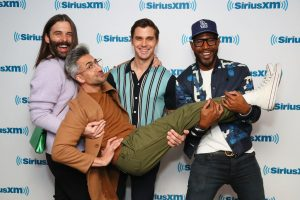 'Queer Eye': How to Get Chosen to Go on the Show