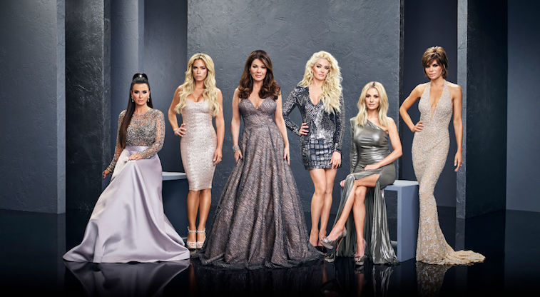 Which 'RHOBH' Star Has the Highest Net Worth?