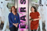 Why 'The Pioneer Woman' Ree Drummond Hates When People Say She Owns an 'Empire'
