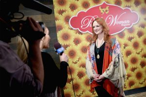 'The Pioneer Woman' Ree Drummond Went Through Serious Complications When Pregnant With Her Fourth Child