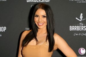 'The Bachelorette': Could Scheana Shay from 'Vanderpump Rules' One Day Be a Star on the Dating Show?