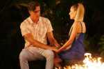 'Temptation Island': Will the Couples Stay Together on the Season Finale?