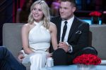 Why Are People so Obsessed With 'The Bachelor'?