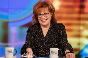 How Does 'The View' Manage to Create So Much Drama?