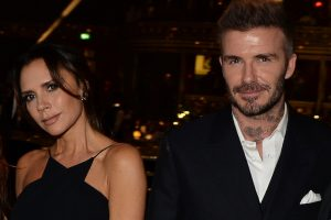 Victoria and David Beckham: Which Celebrity Is Worth More?
