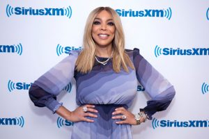 Will Wendy Williams Divorce Her Husband?