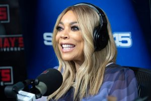 How Old Is Wendy Williams and Does She Have Any Kids?