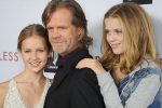 Did William H. Macy Know About Felicity Huffman's College Admission Scandal?