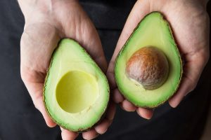Best Foods For Beating Muscle Cramps