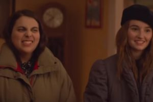 'Booksmart' SXSW Review: The Comedy Might Be a New High School Classic