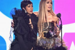 Are Cardi B & Jennifer Lopez Friends? Their Relationship Timeline & New Project Together