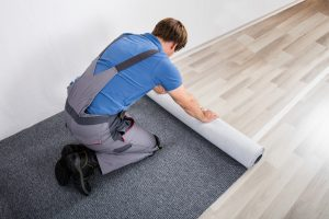 The Worst Home DIY Advice You Should Never Listen To