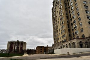 Once-Popular US Cities That People Now Avoid