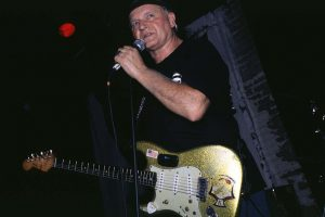 Dick Dale: How Much Was the Surf Rock Legend Worth When He Passed Away?