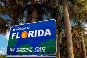 These Are the Most Senior-Friendly States in America