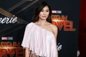 Who Is Gemma Chan? The 'Captain Marvel' Star's Past Roles & Net Worth