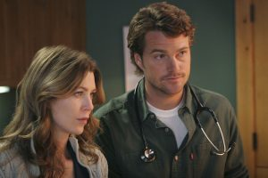 'Grey's Anatomy' Season 2 Guest Stars You Forgot Were On the Show