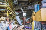 Things You Need to Consider Before Buying a Hoarder House
