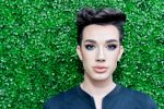 YouTube Star James Charles: What is the Vlogger's Net Worth