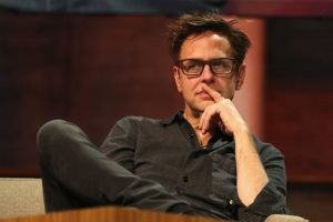 What Is James Gunn's Net Worth & How Much Will He Make For 'Guardians of the Galaxy 3'?
