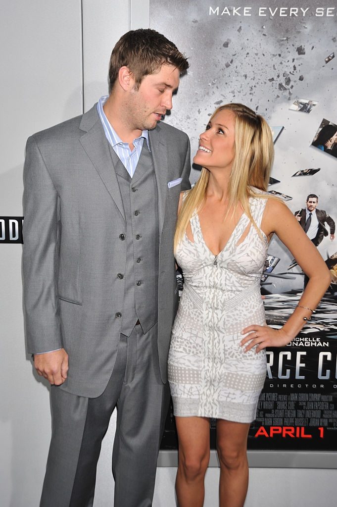 Kristin Cavallari Wedding.Very Cavallari Is Jay And Kristin S Marriage On The Rocks