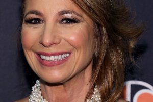Jill Zarin Gets Confirmation That It's Time to Move On From an Unexpected Place