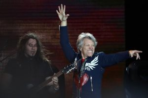 You Still Have a Chance to Get Tickets for the Jon Bon Jovi Cruise. Here's How Much They Cost.