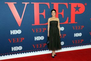 Is 'Veep' Ending? Julia Louis-Dreyfus Says She Cried After Filming the Last Episode of Season 7