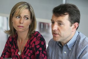 Why Aren't Madeleine McCann's Parents in the New Netflix Series About Their Daughter's Disappearance?
