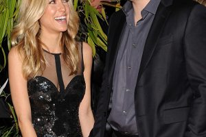 Fans Are Giving Kristin Cavallari the Side-Eye for Her Weird Date Idea