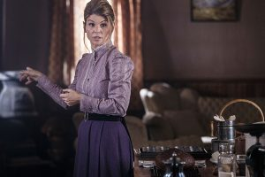 Will Hallmark Fire Lori Loughlin? How Fans Are Reacting to the College Bribery Scandal