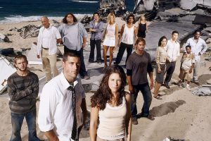 Most Hated TV Show Endings That Frustrated Viewers
