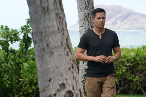 Will There Be a 'Hawaii Five-0'-'Magnum P.I.' Crossover Episode?