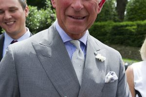 15 Things You Never Knew About Prince Charles