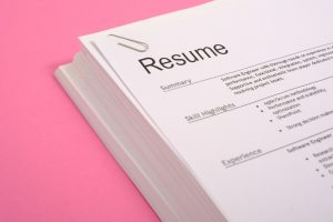 The Most Bizarre Hobbies People Have Posted on Their Resumes