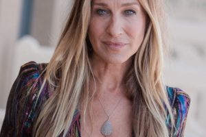 Sarah Jessica Parker Announces Her Next Project and It Has Nothing to Do with 'Sex and the City'!