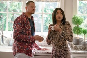 Will 'Empire' Survive the Jussie Smollett Scandal? Ratings for the Show Are at an All-Time Low