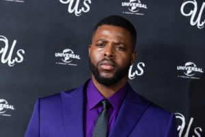 "Who Is Winston Duke? The ""Us"" Star Worked Odd Jobs Before Getting His Big Break In Hollywood"