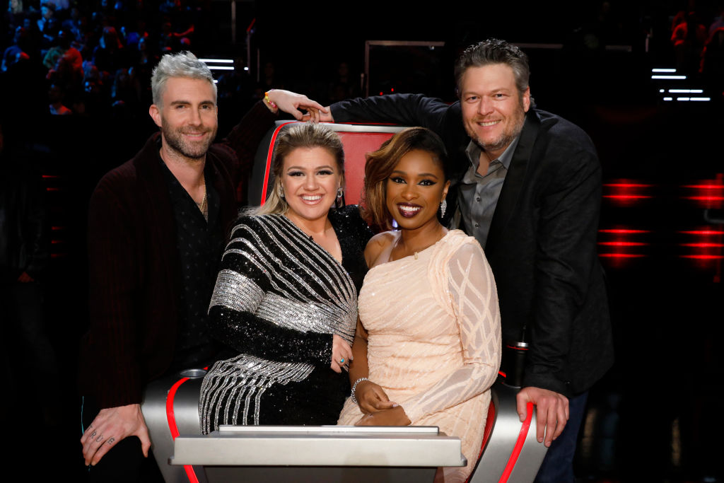 Why Many Fans Can No Longer Stand 'The Voice'