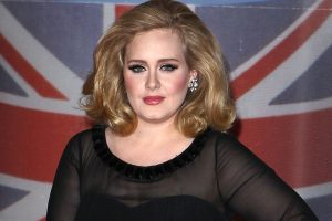 The Real Reason Adele Is Ending Her 7-Year Marriage To Simon Konecki
