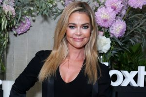 'RHOBH': Does Denise Richards Get Botox or Fillers? She Responds to the Plastic Surgery Rumors